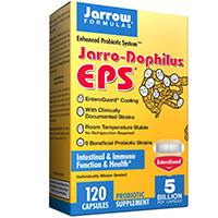 Jarrow-dophilus_120_200